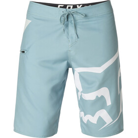 Fox Stock Boardshorts Men citadel